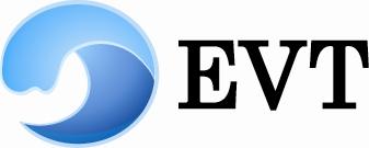 Logo for Engelgaar Vvs Teknik